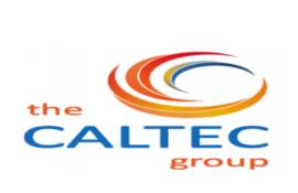 Caltec Environmental Services